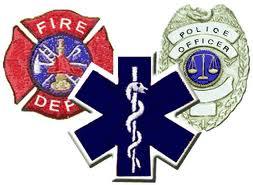 fire-police-emt