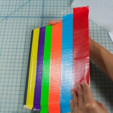 notebookdecoration02