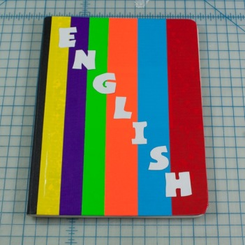 notebookdecoration08