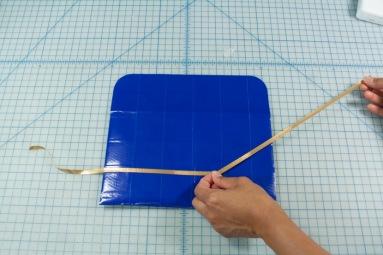 pencilcase12