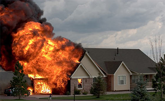 tips-how-to-stay-safe-during-a-house-fire
