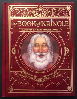 bookofkringle-cover