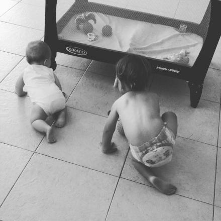 2-kids